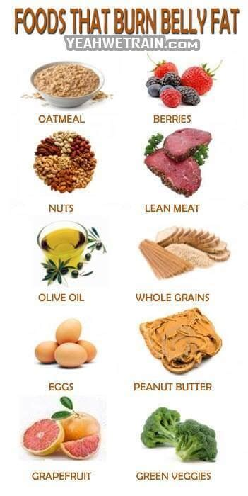 healthy fats to add to oatmeal foods that burn belly healthy fitness oatmeal