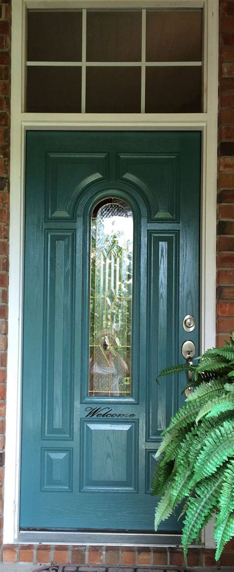 chalk paint exterior front doors inspirations chalk paint front door 146 can