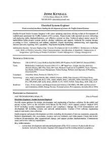 Image result for resume of electrical