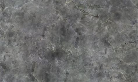 Black Marble Flooring by Beautiful Seamless Marble Textures For Free Download
