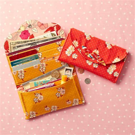 pattern sewing wallet wallet sewing pattern sewing patterns straight stitch