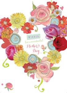 Mother S Day Cards by Pics Photos Mother S Day Greeting Cards