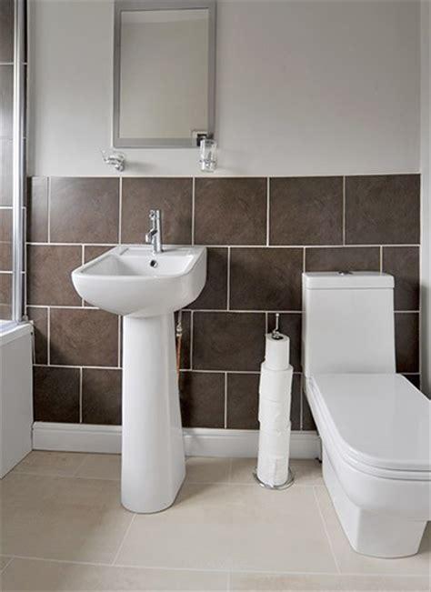 plumbers and bathroom fitters bathroom fitters leeds leeds plumbing services leeds