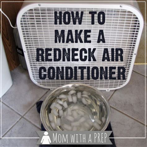 how to cool the room in summer air conditioner and 15 more ways to keep cool in the summer with a prep