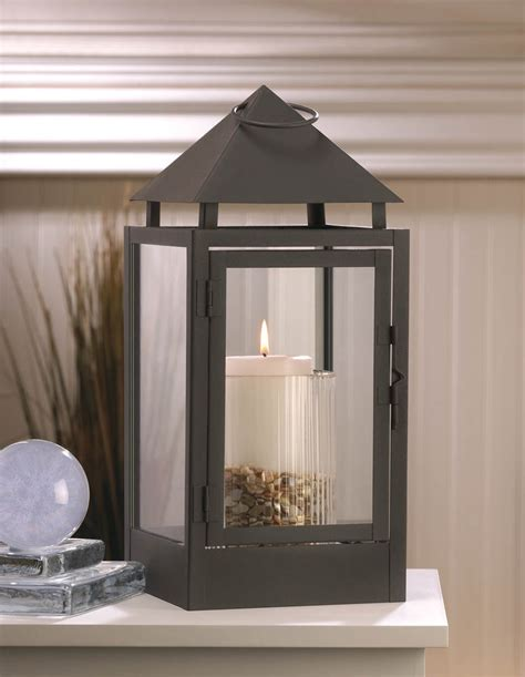 koehler home decor large pinnacle lantern wholesale at koehler home decor