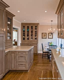 san mateo cabinets and tiles san mateo classic traditional kitchen san francisco