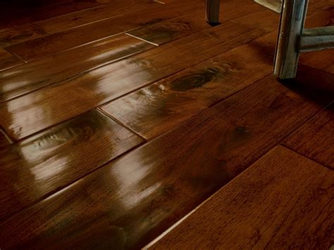 Wood Plank Vinyl Flooring Wood Look Vinyl Planks