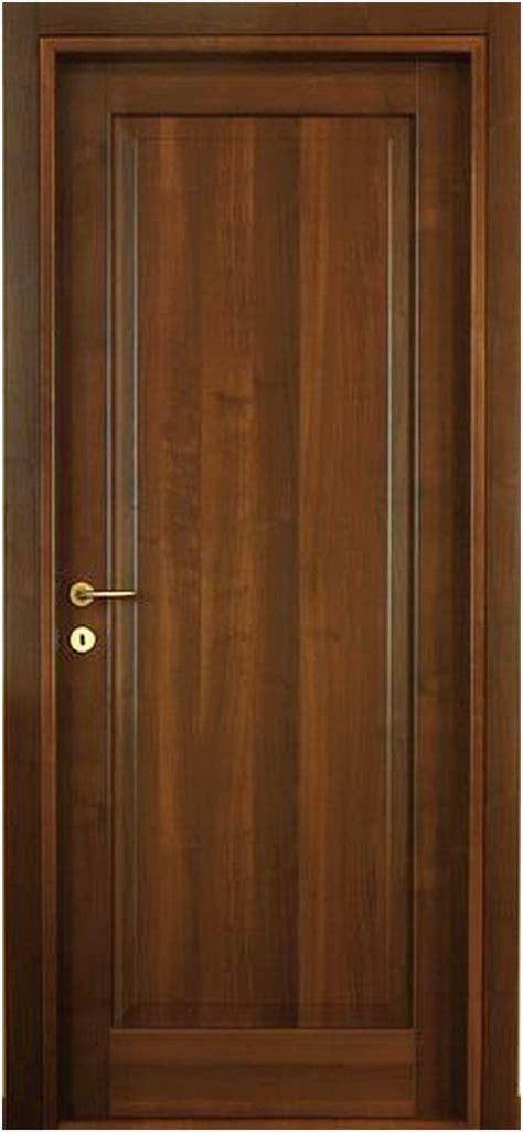 desain rumah pintu depan dan sing 52 desain model pintu utama rumah minimalis terbaru
