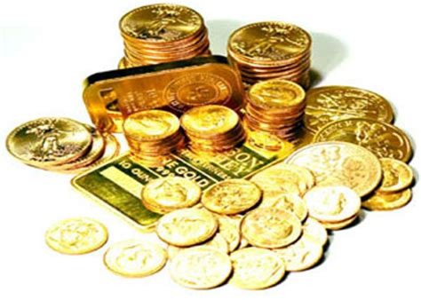 how to find gold in your backyard couple find 10m cache of gold coins in backyard