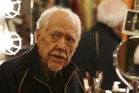 best robert altman robert altman net worth 2016 update bio age