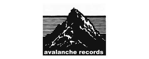 Edinburgh Records Edinburgh S Avalanche Records To Complete Update