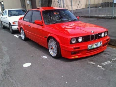 bmw 325 for sale 325is bmw used cars mitula cars
