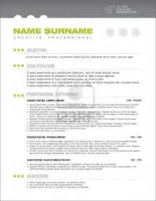 Editable Resume Formats by Free Resume Templates Editable Cv Format Psd File Throughout 79 Wonderful Template