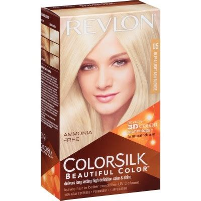 Spakbor Sepeda Ultra Light 1 Pcs revlon colorsilk permanent haircolor 05 ultra light ash 1 pcs 163 2 95