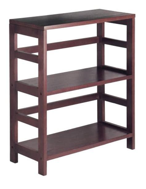 Cheap Espresso Shelf Find Espresso Shelf Deals On Line At Small Wooden Shelves
