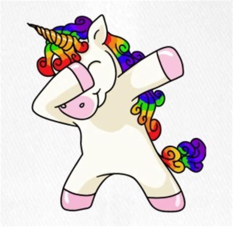 imagenes kawaii para dibujar de unicornios imagenes de unicornios kawaii