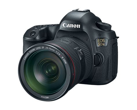 Canon Eos 5ds R Dslr Only canon eos 5ds 5ds r the awesomer