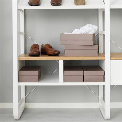ikea storage solutions the new ikea elvarli product line makeahome nl