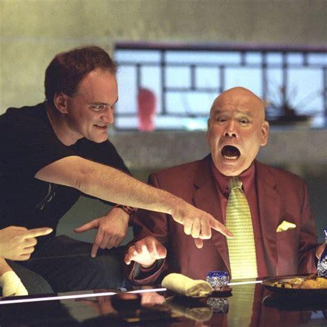 quentin tarantino film trivia 36 best quentin tarantino images on pinterest movie