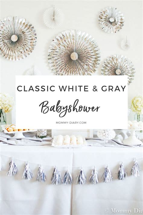 Baby Shower Schedule Of Events by Baby Shower Schedule Of Events Home Design Ideas