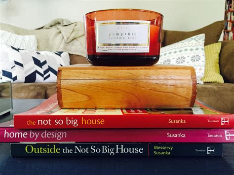 the not so big house the not so big house not so big house archives mjn and