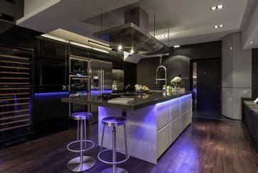 light modern kitchen afreakatheart under counter lighting lighting and kitchen photos on