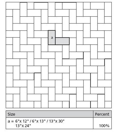 tile layout template 10 x 20 tile patterns tile design ideas tile floor