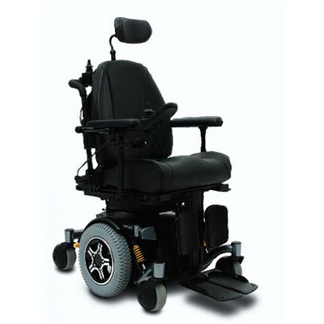 Quantum Power Chair quantum 6000z power wheelchair