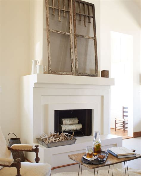 decoration tips 50 fireplace makeovers for the changing seasons and holidays