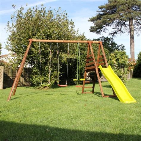 garden slide and swing product recalls you need to be aware of this february