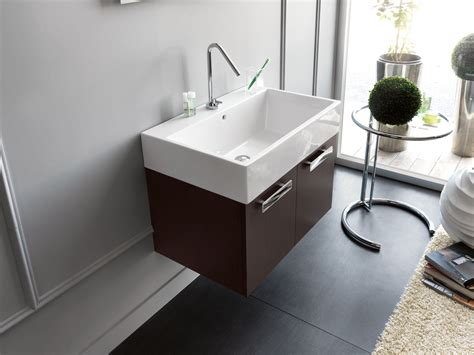 lavelle per lavanderia colavene ceramichemichelediprima