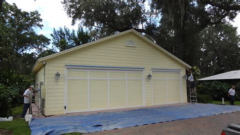 orlando house painters orlando house painter 28 images paint squad homes orlando house painter orlando