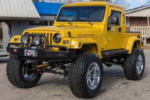 Jeep Wrangler Unlimited Snorkel Jeep Wrangler Unlimited Snorkel Images I Jeep It