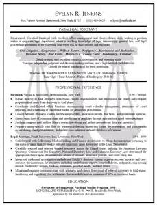 attorney resume sles entry level tax attorney resume sales attorney lewesmr