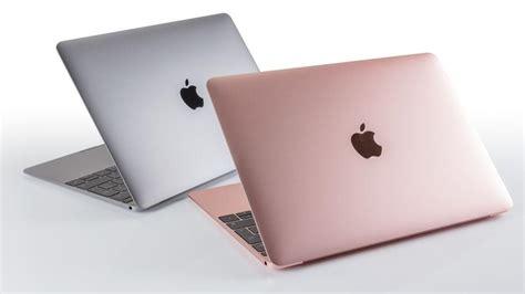 apple laptop colors macbook air colors 2016 murderthestout
