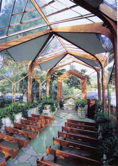 25  best ideas about Cheap wedding venues on Pinterest