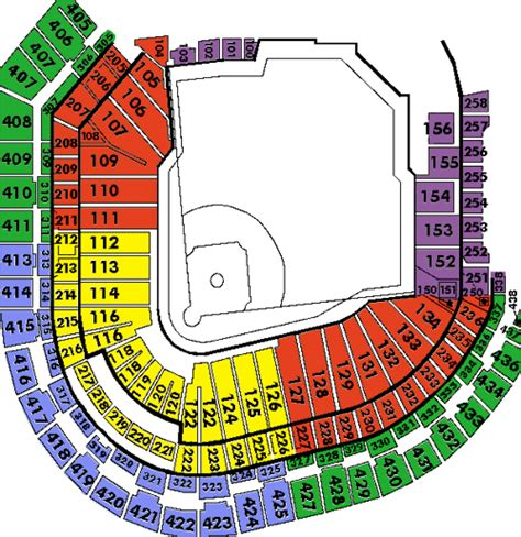 astros seating chart houston astros seating chart houston astros vs mariners