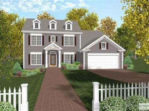small southern colonial house plans colonial style homes small luxury house plans colonial house plans designs new