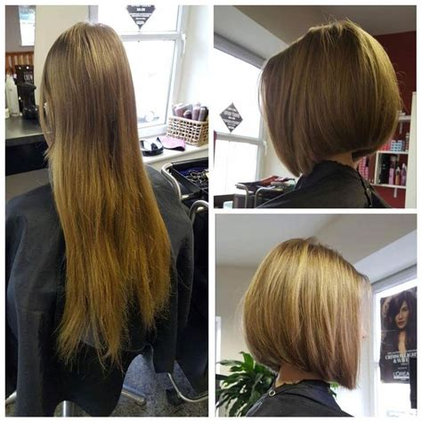 cuts to make hair look thicker 25 best ideas about haircuts for thin hair on pinterest