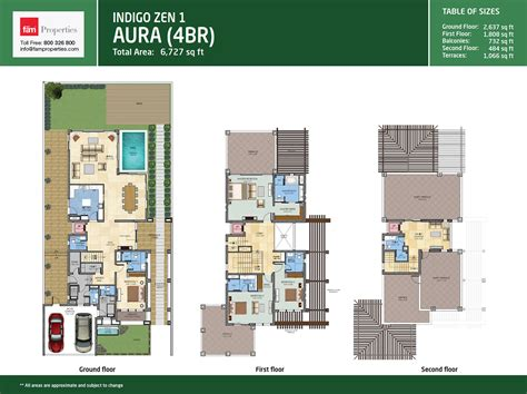 bay lake tower floor plan 100 bay lake tower one bedroom villa floor plan the villas at disney u0027s grand