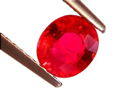 Ruby Burma High Quality ruby gem sale price information about ruby