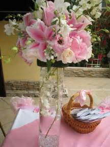 flower centerpiece ideas fancy flower arrangements