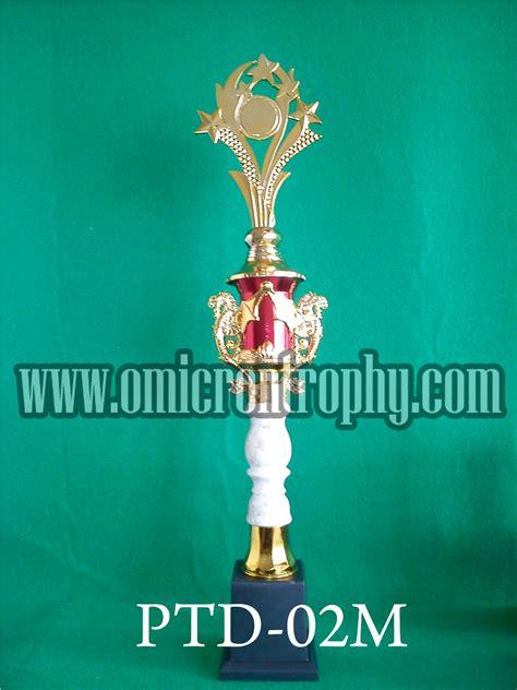 Trophy Piala Figur Bintang Delapan Tatakan Bulat jual piala sidoarjo omicron trophy