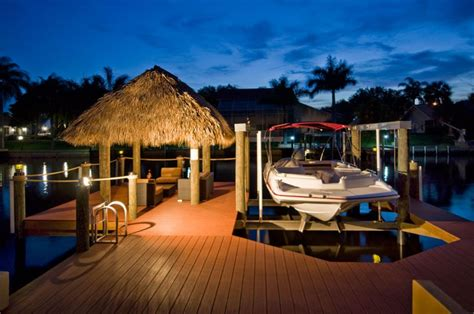 private boat rental ta fl boat included with this comfortable pool vrbo