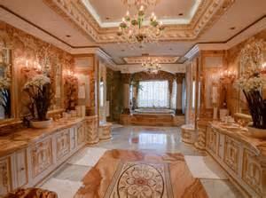 Sims 3 Apartment Floor Plans 30 000 square foot opulent mega mansion in bradbury ca re