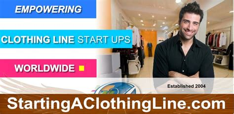 Designers Start Menswear Season In by 34 Best Images About How To Start A Clothing Line On