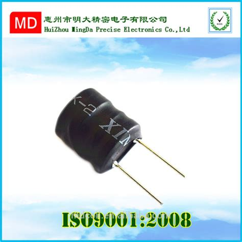 dr6 8 10mh inductor ferrite drum inductor buy drum inductor drum ferrite drum