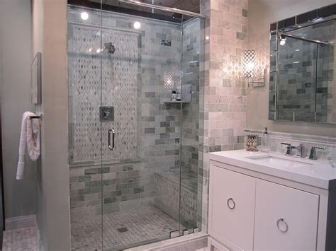 bathroom with standup shower stand up shower bathroom bedroom kitchen ideas