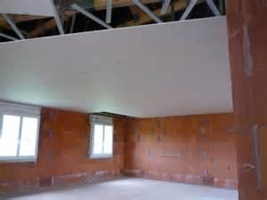 plafonds suspendus armstrong 224 limoges devis maconnerie