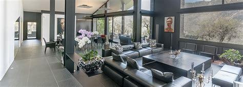 comprar casa en andorra compra y venta de casas chalets y pisos de lujo andorra
